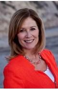 Kim Byrnes