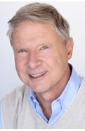 Peter Wendel
