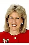 Francine Weisbecker