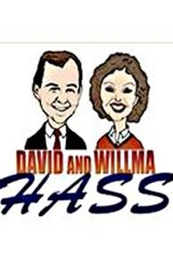 David Hass