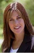 Angie Spooner