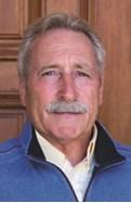Dennis Lea