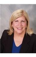 Claudia Petroski