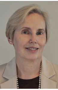 Phyllis Pollini