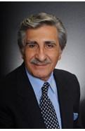 Petros Amirkhas