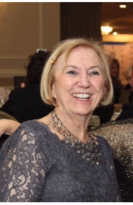 Penny Warenkiewicz