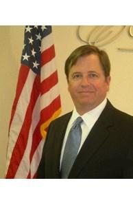 Rick Hartzler