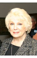 June Murray