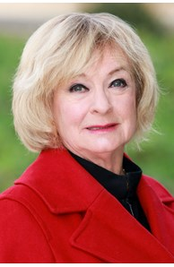 Arlene Olson