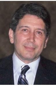 Syrus Jamneshan