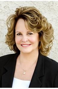 Jeanna Nash