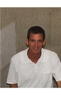 Bryan Harper