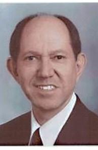 Mike Sandler