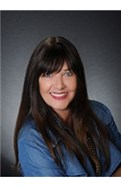 Kathleen Rossi
