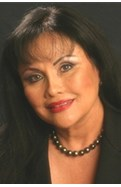 Carmen Schaye