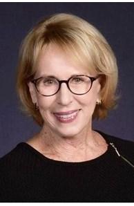 Linda Cavette