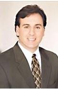 Brian Selem