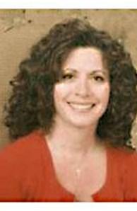 Susan Lorenzini