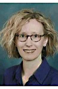 Lisa Brownell