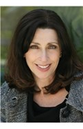 Donna Benevento