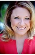 Sara Deskins