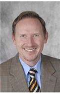 Stephen Sullivan
