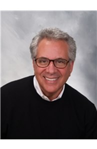 Doug Arbetman