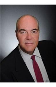 Tom Berndt