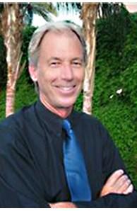 Bill Clawson