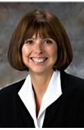 Pamela Rocklin