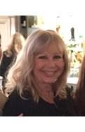 Ellen Oppenheim