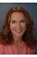 Sandra Rothbucher