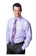 Darren Sharp