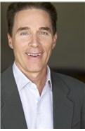 Kent Brinkman