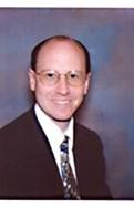 Jeff Steckman