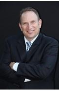 Steven Faskowitz