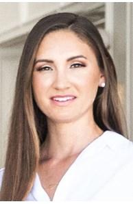 Erin Blakeslee