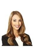 Ashley Mehrdad