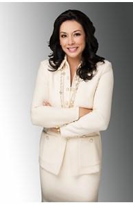 Deanna Haviland