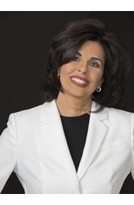 Kim Giandalia