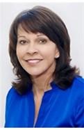 Kathy Francisco