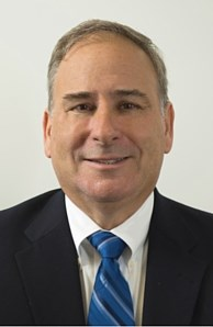 Bret Geernaert