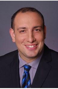Yaniv Bauman