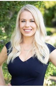 Megan Conlin