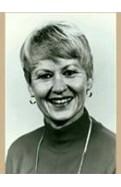Mary Lou Mathewson