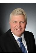 Doug Wessel