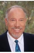 Bill Keefer Jr.