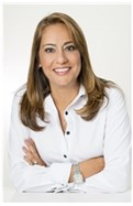 Kathy Seuylemezian