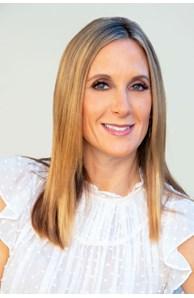 Karen Silver