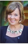 Peggy Bray